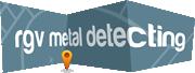 RGV Metal Detecting