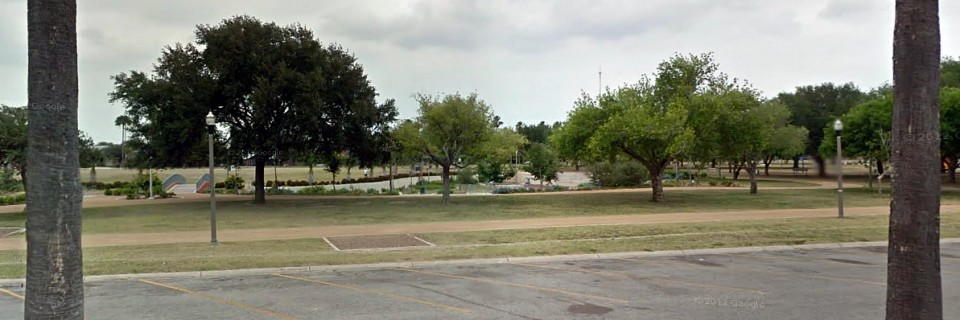 Schupp Park (19 Acres)