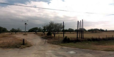 Springfest Park (38 Acres)